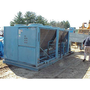 Dump Trailer Hydraulic Wiring Diagram likewise Lc1 D1810 Contactor Internal Wiring Diagram as well 100 Ton Trane  pressor as well Trane 10 Ton  pressor furthermore Watch. on copeland compressor wiring diagram