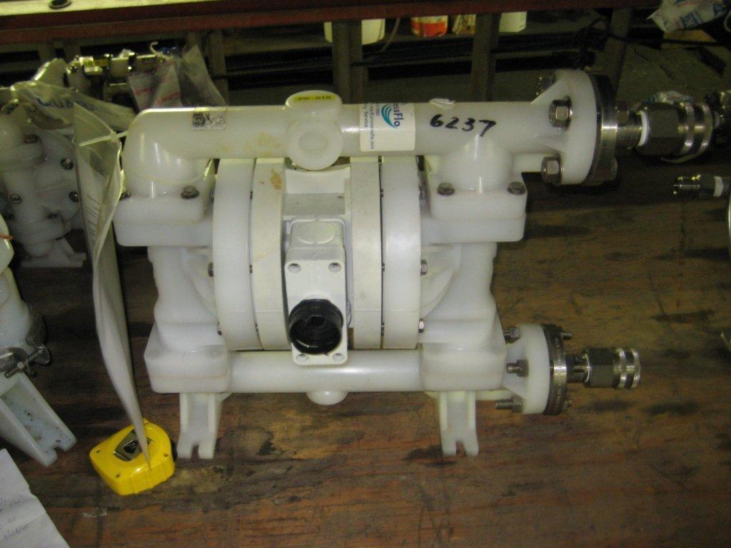 58 gpm wilden pump eng reciprocating pump 6237 new used and 58 gpm wilden pump eng reciprocating pump publicscrutiny Images