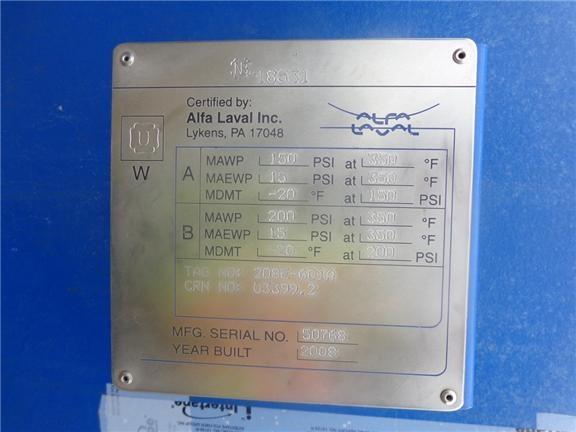 Пластинчатый теплообменник всех типов funke размером 04-23 пластинчатый теплообменник vt10 цена