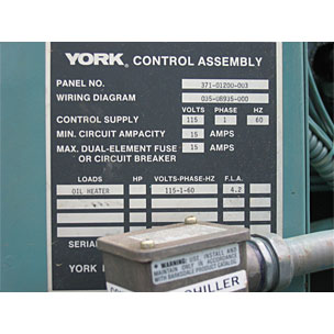 3913_f 600 ton york chiller 3913 new used and surplus equipment york chiller control wiring diagram at webbmarketing.co