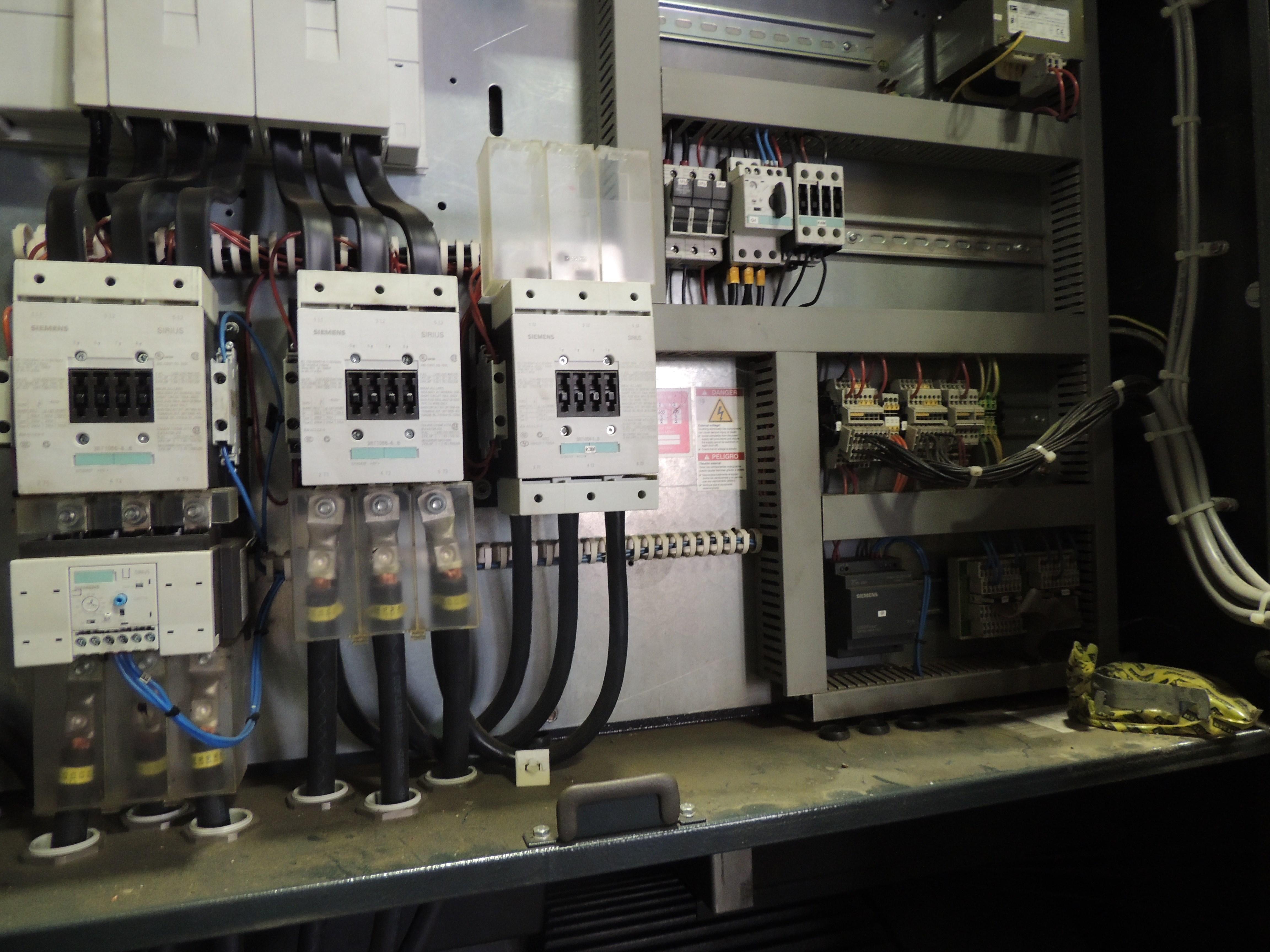 www.phxequip.com/Multimedia/images/equipment/origi... Kaeser Wiring Diagrams on