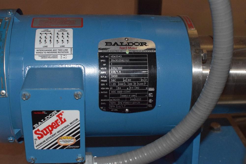 Mueller Oil-n-Water Skid | 14227 | New Used and Surplus Equipment ...