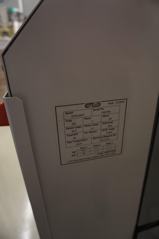 Selec Temperature Controller Wiring Diagram Best Wiring Diagram - Ranco temperature controller wiring diagram