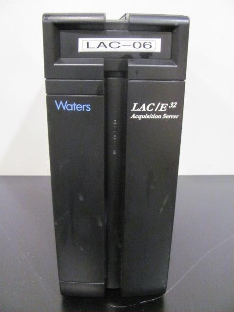 Waters Hplc 8132 New Used And Surplus Equipment