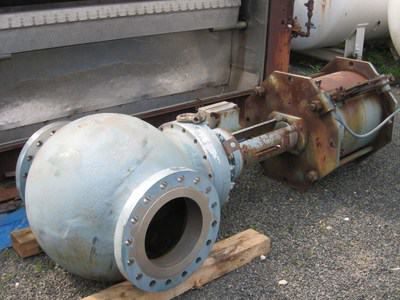 Buy and Sell Used Valves at Phoenix Equipment | Valves for Sale