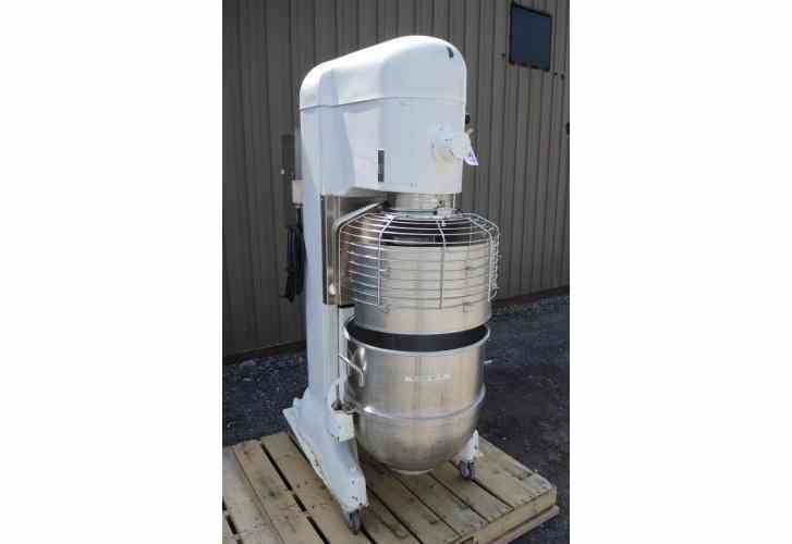 Planetary Mixers for Sale | Used Planetary Mixers | Phoenix ... on