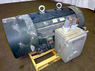Motors For Sale >> Buy And Sell Used Motors At Phoenix Equipment Motors For Sale