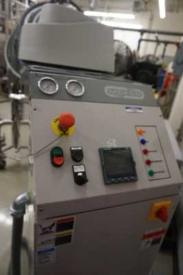 Buy and Sell Used Temperature Control Skid at Phoenix Equipment