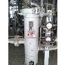Natural Gas Purification Plant - 4