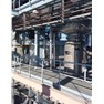 Solvent Extraction Plant - 500 TPD