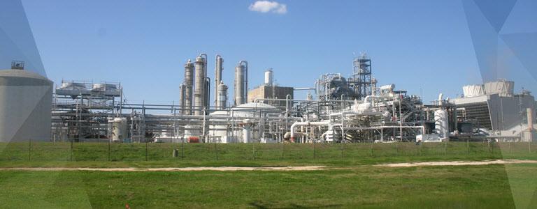 Used Process Equipment | Used Process Plants | Phoenix Equipment