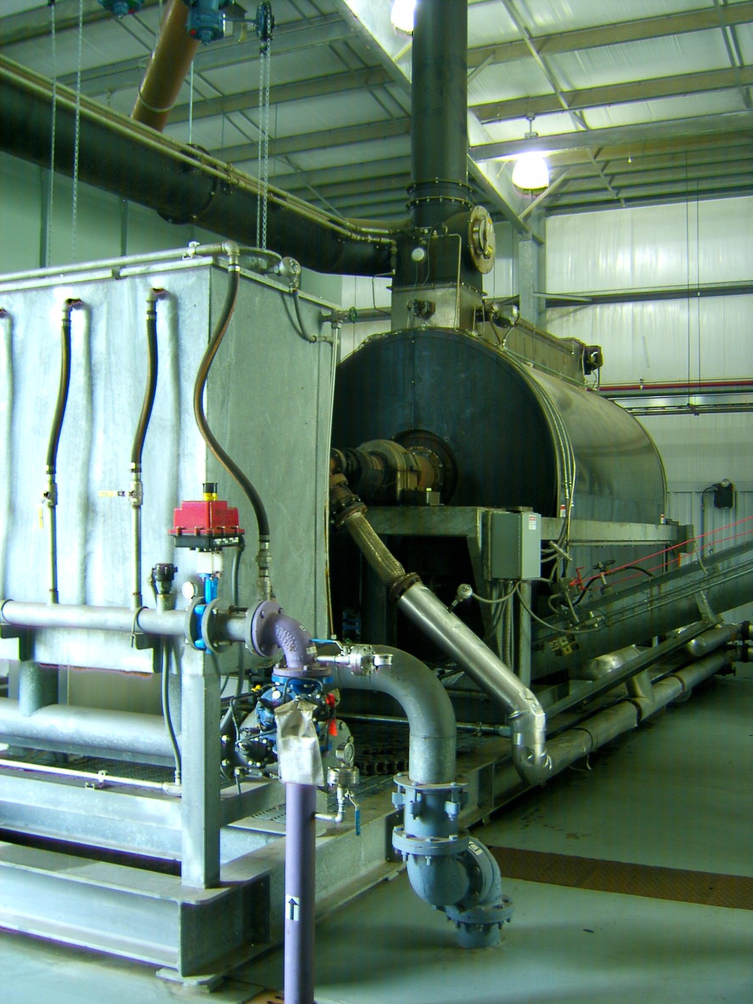 Fde336res1 Dryer Capacity  1988 Kenmore Dryer Heat Relay